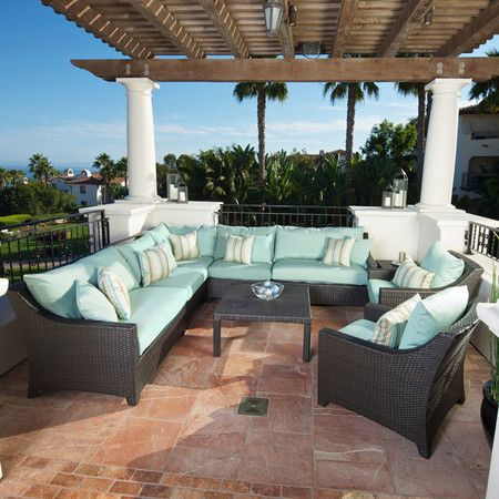 1000+ images about Outdoor Furniture on Pinterest