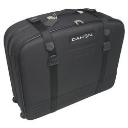 Dahon Airporter Suitcase Http Www Amazon Com Dahon