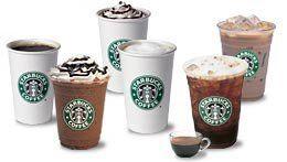 starbucks-drinks.jpg 260×147 pixels