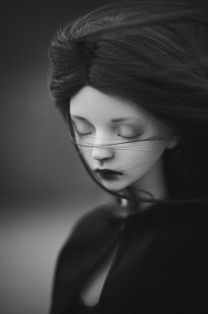 """BJD re-pinned fro """"acdali""""                                                                                                                                                     More"""
