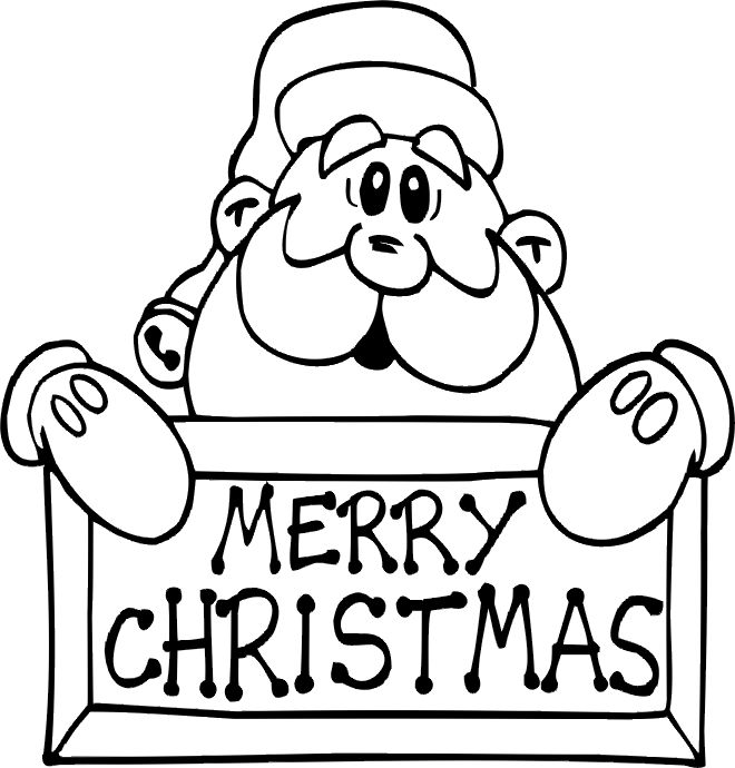 christmas coloring sheets christmas coloring sheets to print