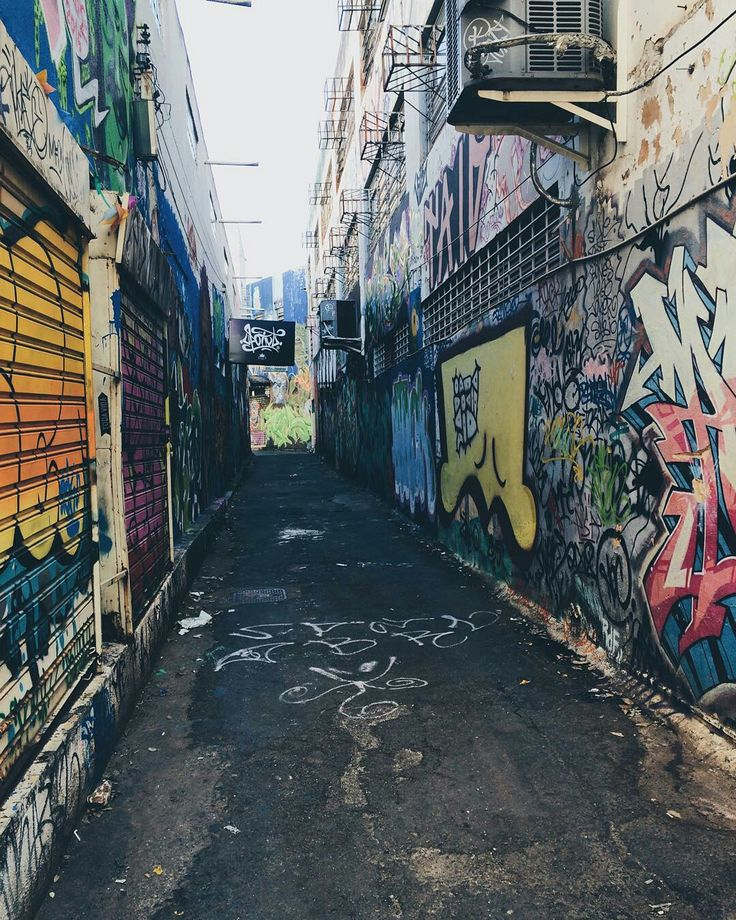 graffiti sz