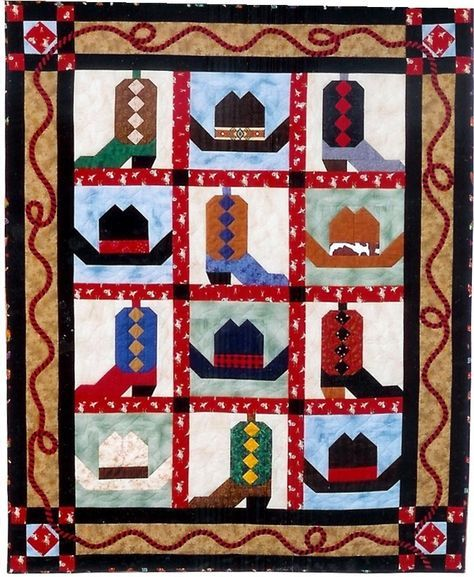14 Best Tx Quilts Images On Pinterest Quilting Patterns Texas
