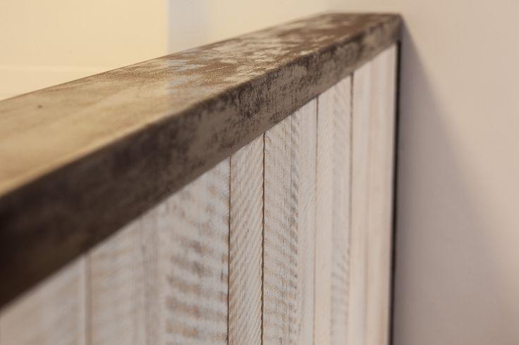 #mutina #azulej #patriciaurquiola #foscarini #diesel #wine #retail #shop #wood #design
