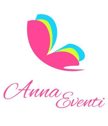 Anna Eventi