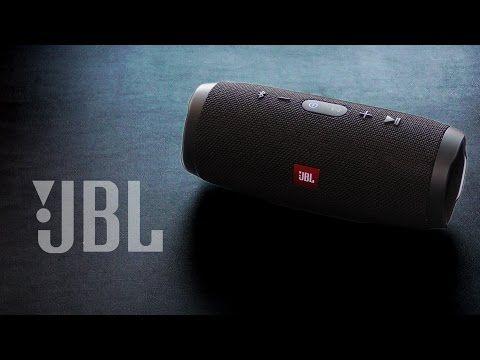 bose bluetooth speakers amazon. jbl charge 3 waterproof bluetooth speaker review \u0026 sound test vs bose soundlink mini - best on amazon: http://www.amazon.com/dp/b015mqef2k speakers amazon