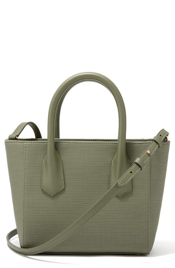 Vegan Handbags – Tedi Sarah | Vegan handbags, Purses