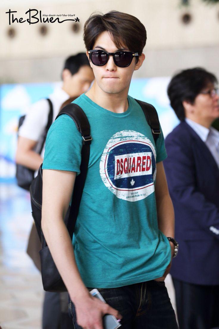 ❤️/|Lee jonghyun|❤️