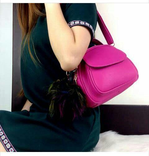 Mir@belle  luxury  Quality Semi Premium. Code 150203