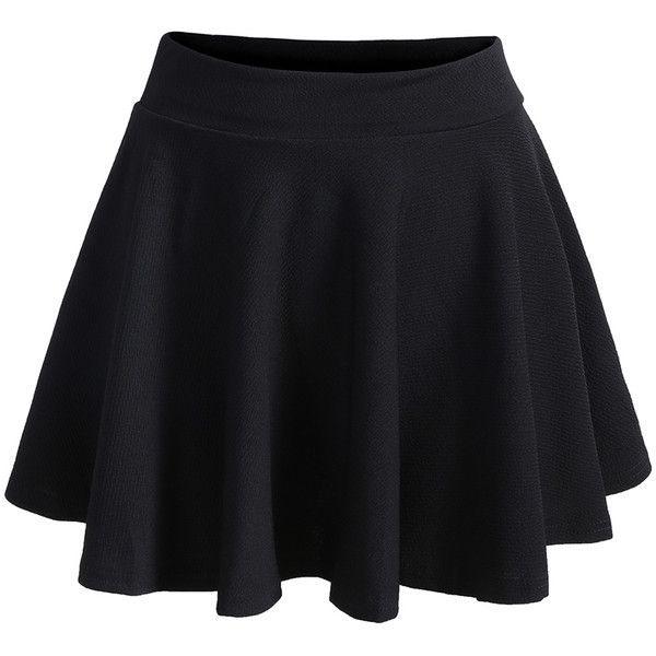 25  best ideas about Short skirts on Pinterest | Black skirts ...