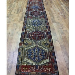 PERSIAN RUGS for R2,490.00