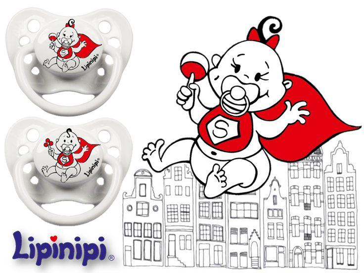 #smoczek #smoczki #lipinipi #pacifier #soother