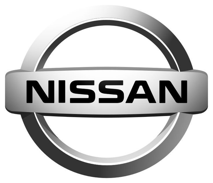 Nissan warns its north american customers not to put their mobile phones too close to their car keys apparently signal pulses from mobile phones can wipe