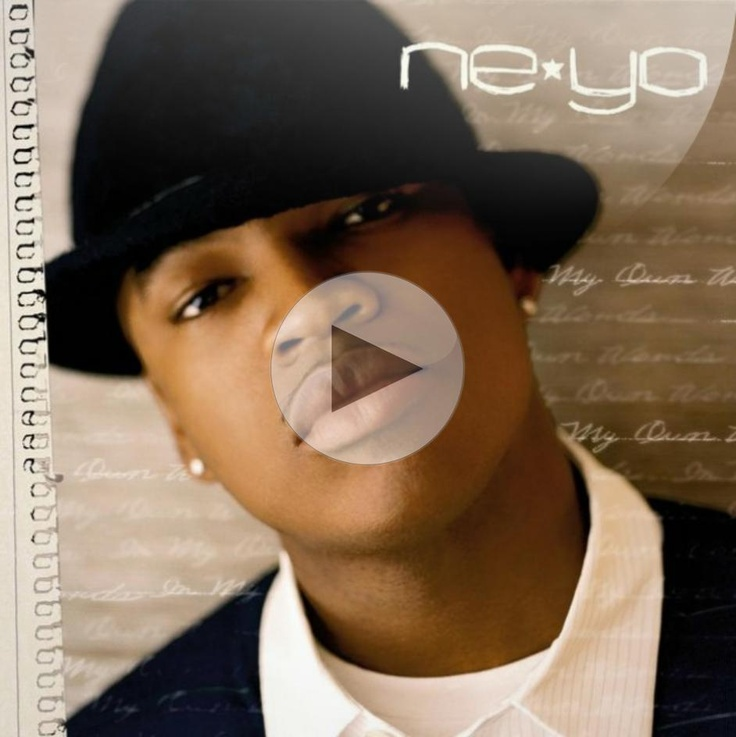 Listen to Sexy Love by Ne-Yo from the album In My Own Words on @Spotify thanks to @Pinstamatic - http://pinstamatic.com @Never Pay Another Cell Phone Bill..