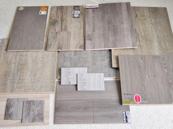 208 Best Home   Floors Images On Pinterest | Homes, Bathroom Ideas And  Bathroom Remodeling