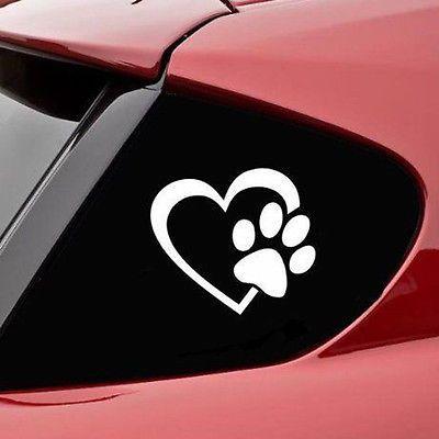 Best Car Branding Images On Pinterest Advertising Car - Vinyl decals carbest vinyl cutting designs images on pinterest vinyl decals