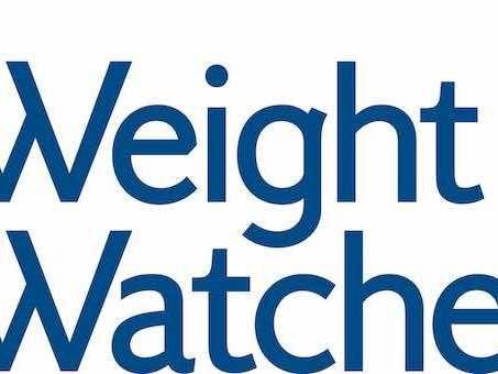 Weight Watchers est une méthode d'amincissement communautaire reconnue pour maigrir efficacement et durablement. Présentation et avis.
