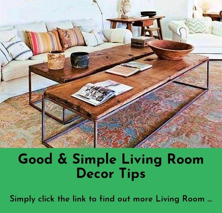 Living Room Design Guide It Is A Great Idea To Make Use Of Trendy Elements With Your Design Living Room Decor Tips Simple Living Room Decor Living Room Styles