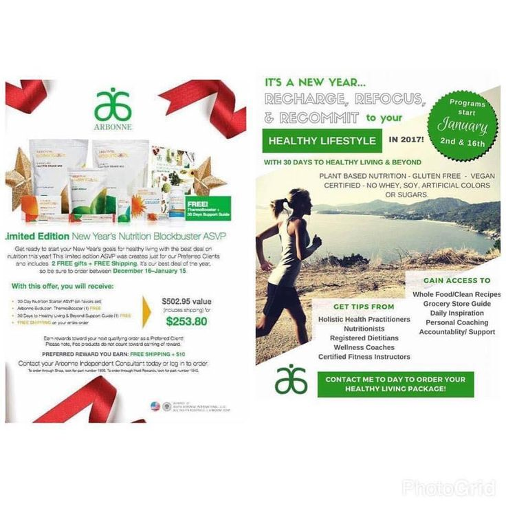 Image Result For Www Arbonne Com Pws Homeoffice Tabs Home Aspx