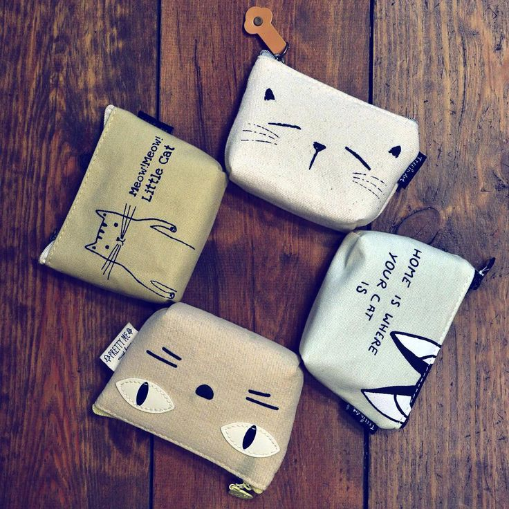 Cats are awesome 🐈 #daily #cutenessoverload #cat #inspired #little #purse #collection #limitededition #kitty #catsofinstagram #cute #accessories #meow #funny #canvas #wallet #szputnyikshop #szputnyik #budapest