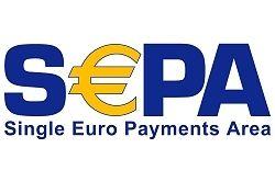 Le protocole de #virement #SEPA permet d'automatiser complètement les transferts SEPA en ligne vers n'importe quel compte #bancaire ...