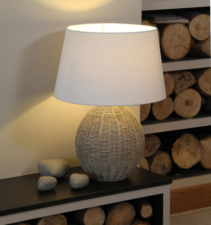 Fantastic 52 best Pacific Lifestyle Lighting images on Pinterest | Buffet  JD49