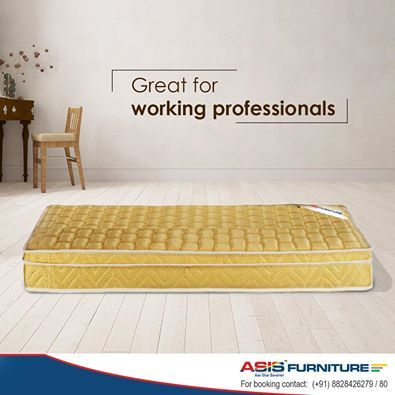 17 Best Images About Asis Furniture On Pinterest