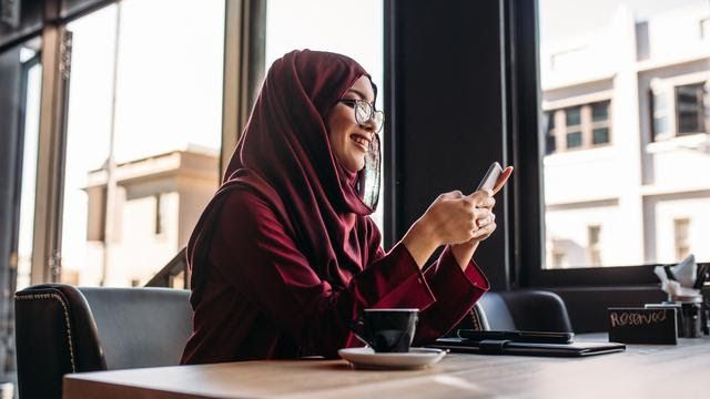Kumpulan Kata Kata Mutiara Islami Penuh Makna Bikin Semangat Lagi
