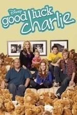 Watch Good Luck Charlie