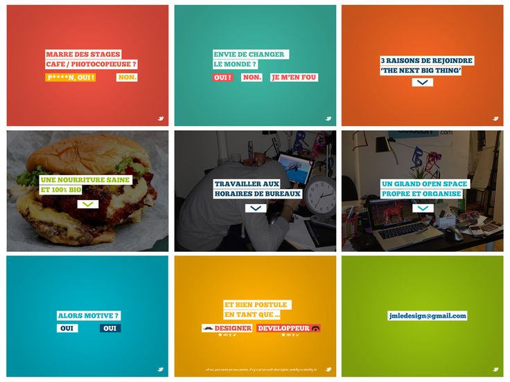 57 best presentation design inspiration images on pinterest page ppt keynote presentation toneelgroepblik Choice Image