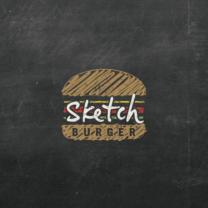 23 best Restaurant Logo Design and Branding Ideas images on ...