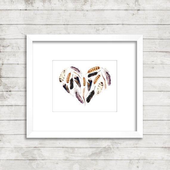https://www.etsy.com/au/listing/487434607/watercolour-feather-heart-print-instant