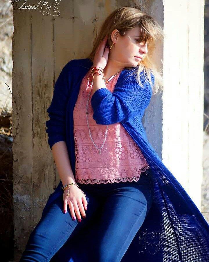 PHOTOSHOOT 2017 Φωτογραφία: @by_nickart Κοσμήματα: Charmed by V. Model: @vasiliki_gazi Assistant: @vicky_katakalidou Assistant2: George Misetzis #photoshooting #photography #photoshoot #photographer #model #modelo #modeling #jewellery #jewelry #handmade #handmadewithlove #handmadejewelry #accessoriesoftheday #accessories#charmedbyv #fashioninsta #fashion #fashionblogger #fashionblog #fashionaddict #instago #instagram #fashiongram #fashiongirl #greekdesigners #madeingreece #ss2017 #ss17…