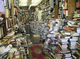 improbables librairies improbables bibliotheques - Google zoeken