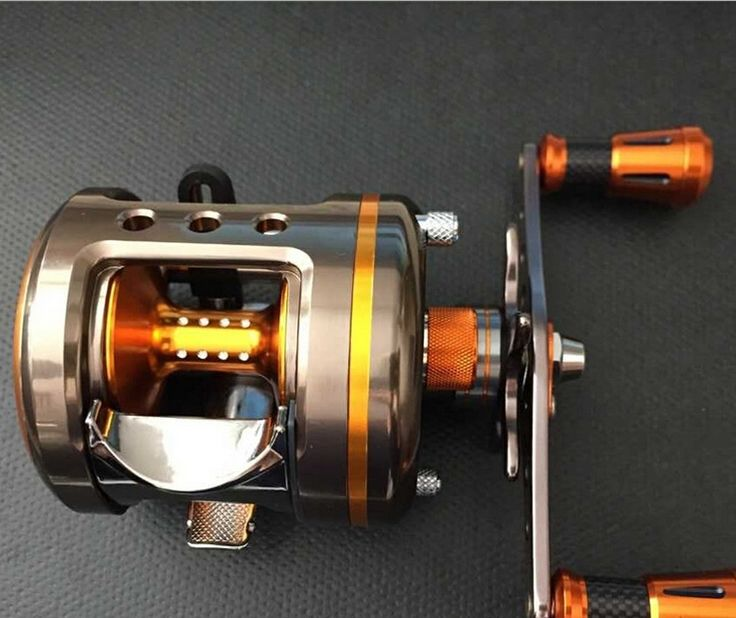 179.99$  Watch here - http://ali1l8.worldwells.pw/go.php?t=32585072054 - Fishing Reel Spinning Fishing Veasel Wheel Gold 5000-6000 Series 5bb Artificial Carretilha Pesca Fishing Tackle Carp Fishing 179.99$