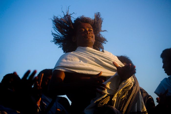 Danakil   Eric Lafforgue Photography