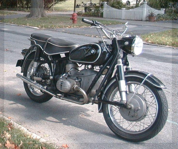 bmw 1980's motorcycle - google search | drive | pinterest | bmw