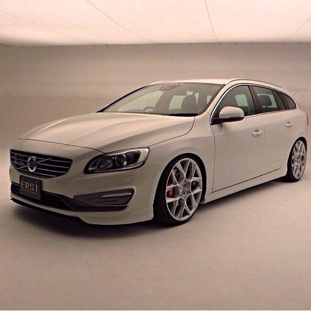 Best 25+ Volvo V60 Ideas On Pinterest