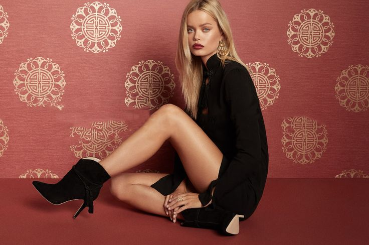 269 Best Women S Shoes On Sale Images On Pinterest