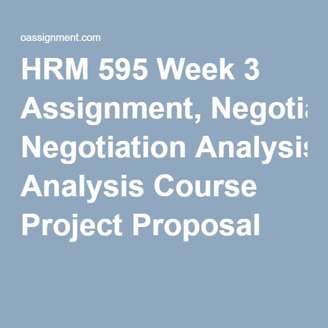 12 best Negotiation Skills, Assignment, Discussion, Final Exam - income statement inclusions