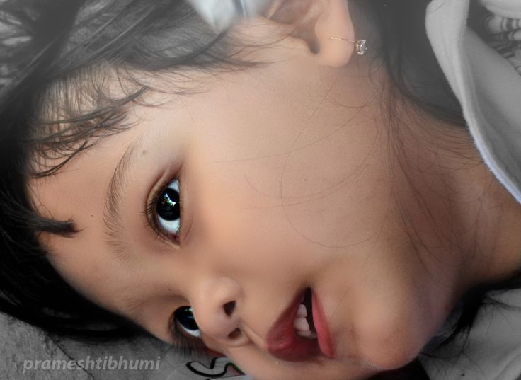 my daughter.....widia prameshti bhumi, gusti ayu
