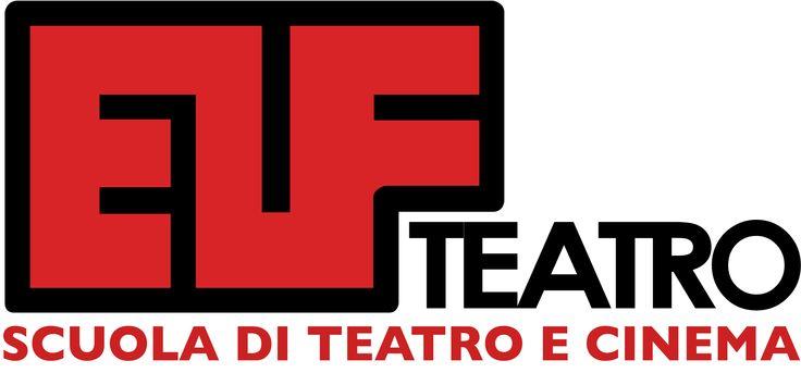 iscrizioni aperte a ELF TEATRO SCUOLA DI TEATRO E CINEMA fondata nel 2006 e diretta da Elisabetta Fraccacreta SEDE: Via San G.Emiliani 1 20135 Milano CONTATTI: 392 7488818 -392 7487809 MAIL: elf@elfteatro.it SITO WEB: www.elfteatro.it