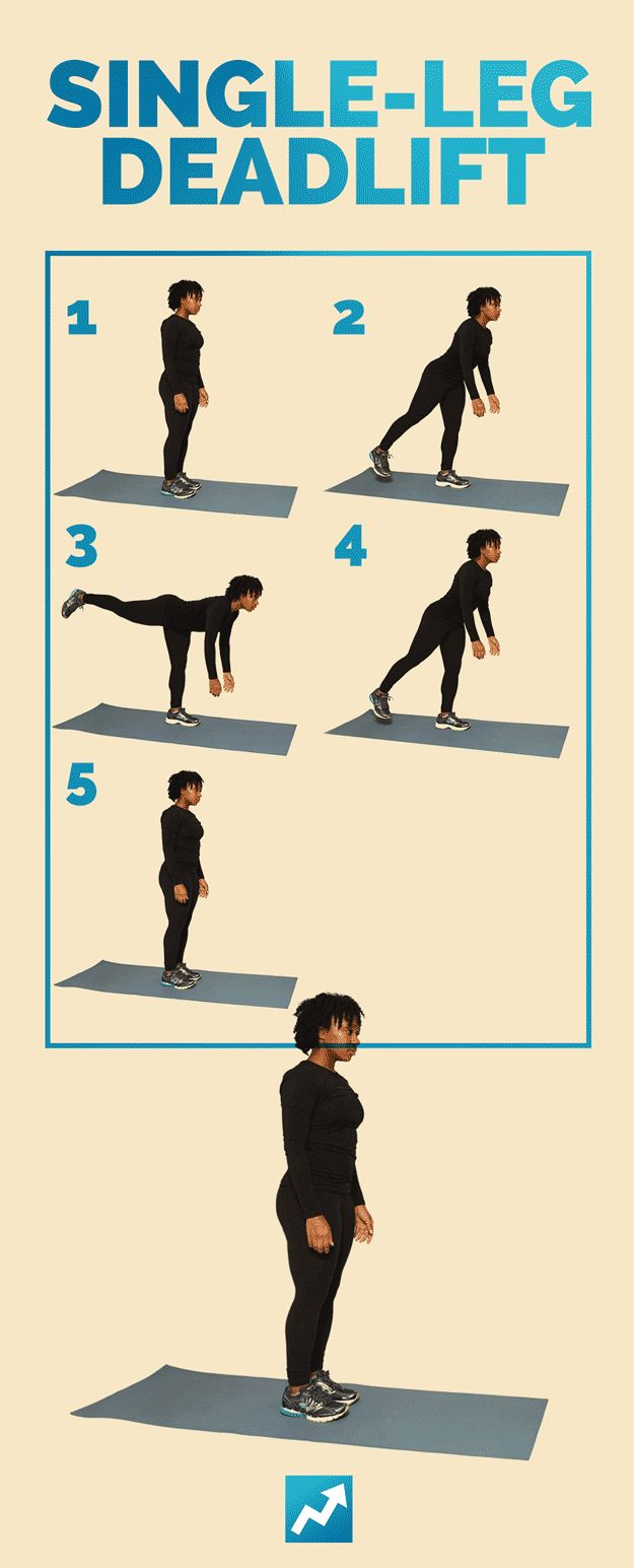 12 exercises to work whole body