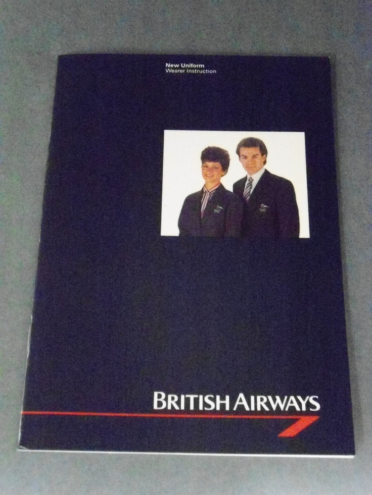 16 best Back in the day images on Pinterest 30 years old - british airways flight attendant sample resume