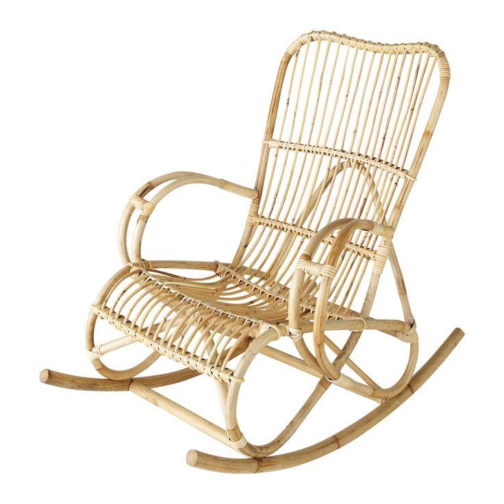 46 best fauteuils images on pinterest furniture world. Black Bedroom Furniture Sets. Home Design Ideas