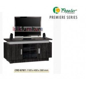 Harga CRD 8787 Premiere Popular