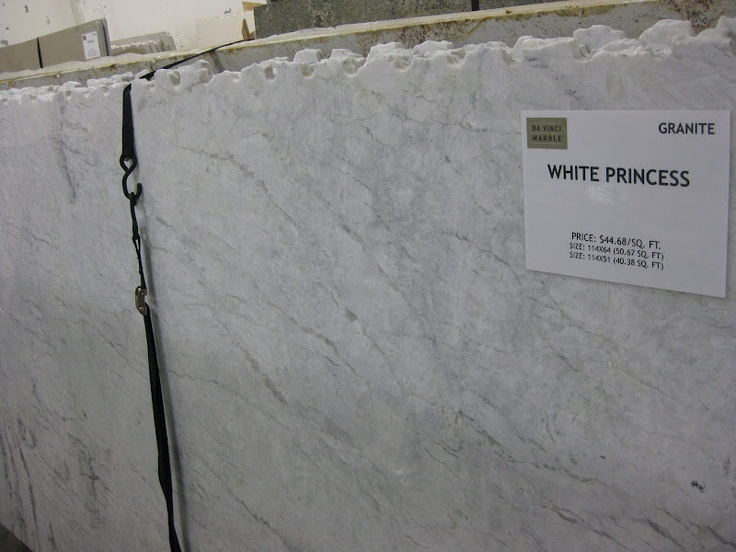 Granite That Looks Like Marble : Granite that looks like marble remodel selections and