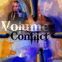 Volume Conflict - Fallen by Volume Conflict on SoundCloud