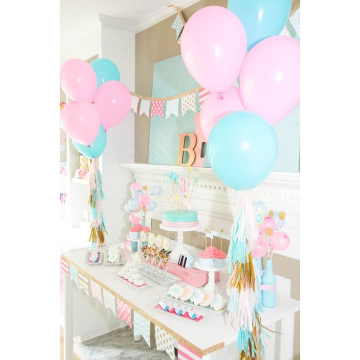 709 best Slumber Party & Sleepover Party Ideas images on Pinterest ...