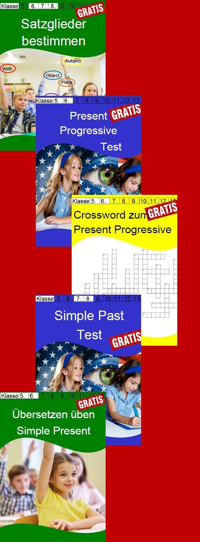 429 besten Nachhilfe Pforzheim / Englisch Lernen Bilder auf ...